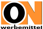 Logo von ON-Werbemittel Inh. Otmar Nagengast