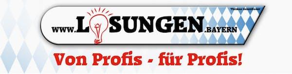 Logo von Gusenbauer GmbH