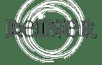 Logo von Reiner GmbH