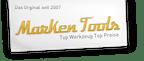 Logo von 1A Werkzeug und MarkenTools Inh. Harald Schirmer