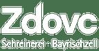 Logo von Zdovc GmbH