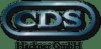 Logo von CDS Hackner GmbH