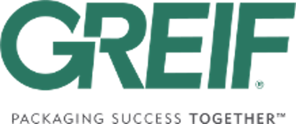 Logo von Greif Flexibles Germany GmbH & Co KG