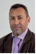 Horst Neeser-Schulung & Support