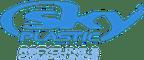 Logo von Sky Plastic Group AG