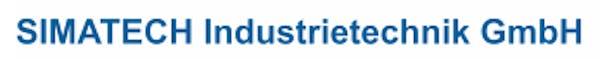 Logo von SIMATECH Industrietechnik GmbH