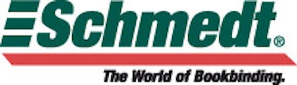 Logo von Schmedt GmbH & Co.KG