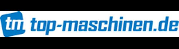 Logo von Dipl.-Ing. Jürgen Lenze Werkzeugmaschinen und Zubehör