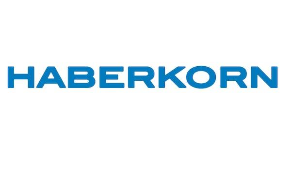 Logo von Haberkorn GmbH