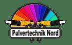 Logo von Pulvertechnik Nord GmbH