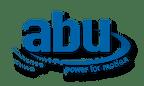 Logo von ABU GmbH