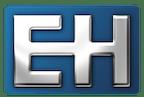 Logo von Erichs Hartchrom Salzgitter Inh. Holger Erichs, Harald Neis GbR