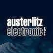 Logo von Austerlitz Electronic GmbH