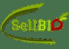 Logo von SELLBIO GMBH