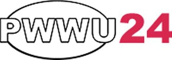Logo von Präzisionswerkzeuge Wurzen Dipl.-Ing (FH) Uwe Schmidt