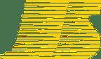 Logo von Graveurmeister Josef Steiner