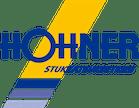 Logo von Rainer Hohner