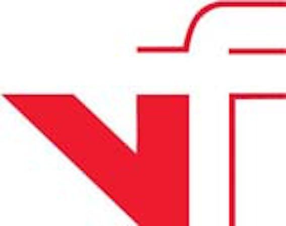 Logo von Völker Farbspritztechnik GmbH