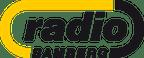Logo von Bamberger Rundfunk GmbH & Co Studiobetriebs-KG