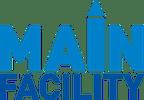 Logo von Main Facility