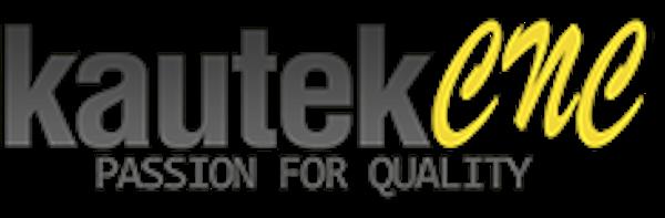 Logo von Kautek UG