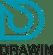 Logo von DRAWIN Vertriebs-GmbH