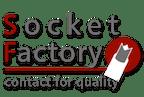 Logo von Socket Factory GmbH