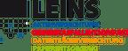 Logo von Leins Aktenvernichtung GmbH