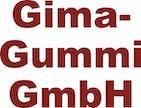 Logo von Gima-Gummi GmbH