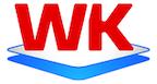 Logo von WK Wärmetechnische Anlagen Kessel- und Apparatebau GmbH & Co KG
