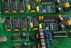 Elektro-Gerätebau