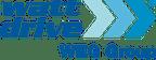Logo von WATT DRIVE GmbH