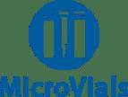 Logo von MicroVials GmbH