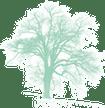 Logo von Baumpflege Schmid GmbH