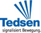 Logo von Adolf Tedsen GmbH & Co KG