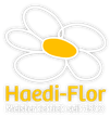 Logo von Haedi-Flor Meisterbetrieb Inh. Michael Haedicke
