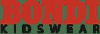 Logo von BONDI KIDSWEAR Dieter Boss GmbH