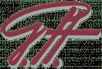 Logo von Georg Heeg AG