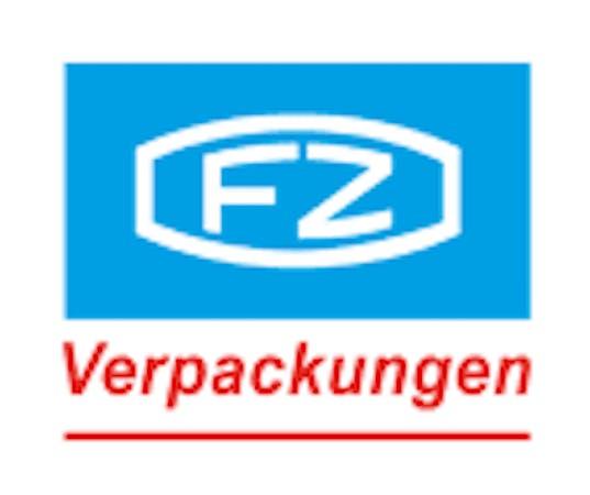 Logo von Franz Zimmermann, Import- und Export-Gesellschaft m.b.H.