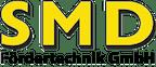 Logo von SMD Fördertechnik GmbH