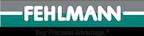 Logo von Fehlmann GmbH