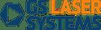 Logo von GS Laser Systems - Lasertechnik Geinitz GmbH