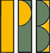 Logo von P&B Projektentwicklungs- und Bauträger Ges.m.b.H.