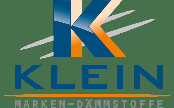 Logo von Dämmstoff-Fabrik Klein GmbH