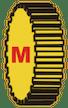 Logo von Mingau Baumaschinen GmbH