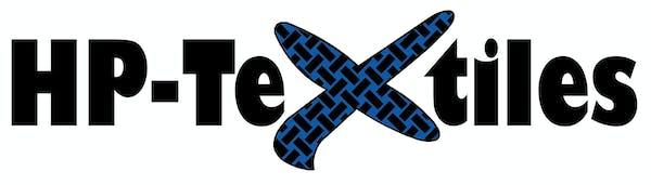 Logo von HP-Textiles GmbH