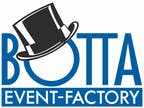 Logo von BOTTA EVENT-FACTORY