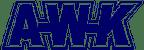 Logo von AWK Elektrotechnik Gesellschaft für den Steuerungsbau mbH