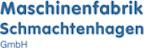 Logo von Maschinenfabrik Schmachtenhagen GmbH