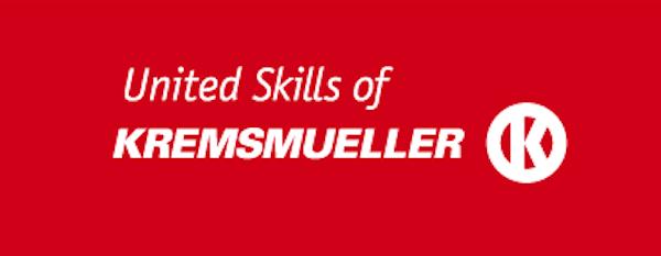 Logo von Kremsmüller Industrieanlagenbau KG